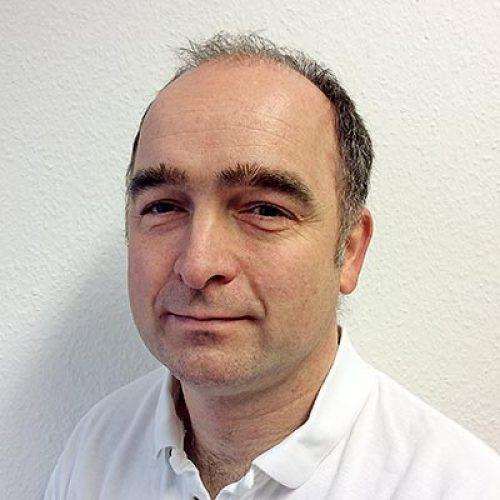 Peter-Schlosser