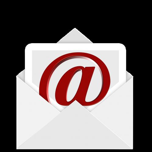 envelope-3413133_1920